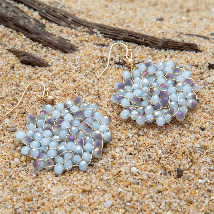 Picture of Alexandra Earrings