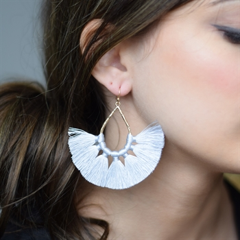 Picture for category Earrings