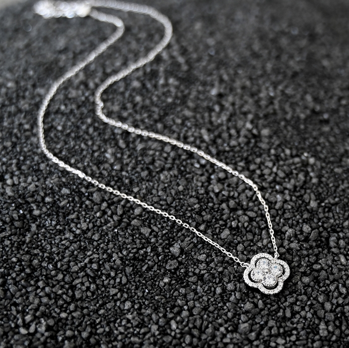 Picture of Ayanna Necklace