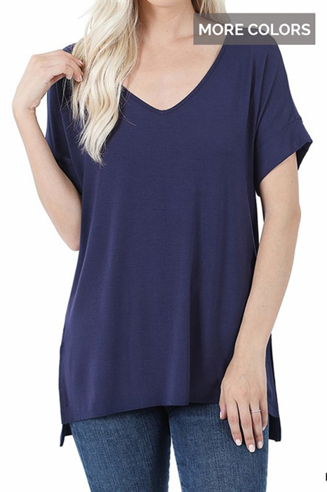 Picture of Marlena Top