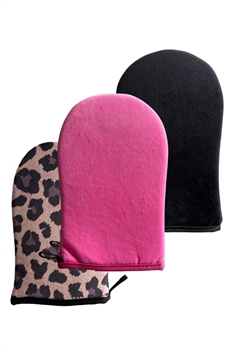 Picture of Basic Tanning Mitt