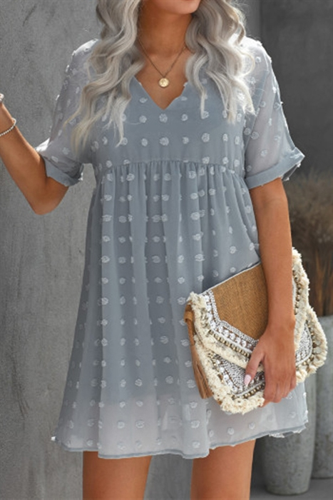 Picture of Fever Pitch Dress