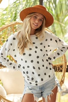 Picture of Stella Dot Sweater