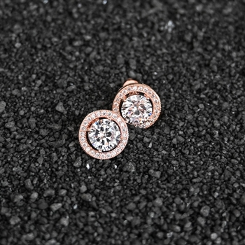Picture of Mililani Earrings